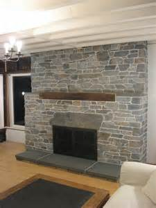 stack fireplace pictures fireplace stacked veneer fireplace designs