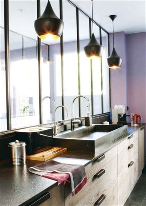 Refaire Interieur Pas Cher 2988 by Refaire Interieur Refaire Un Plan De Travail Cuisine