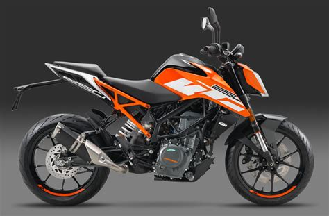 Ktm Duke 250 Images 2017 Ktm Duke 250 Ardiantoyugo