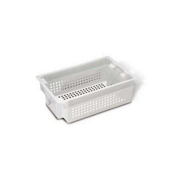 cassette in plastica per alimenti cassette in plastica per alimenti