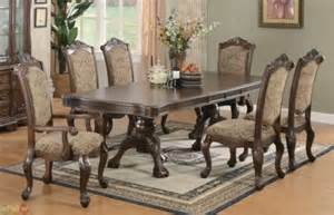 dining set for sale gumtree images