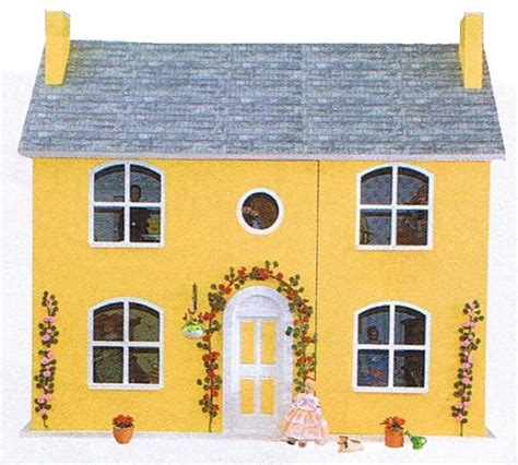 dolls house manufacturers dolls houses and dolls house accessories from dolls house superstore