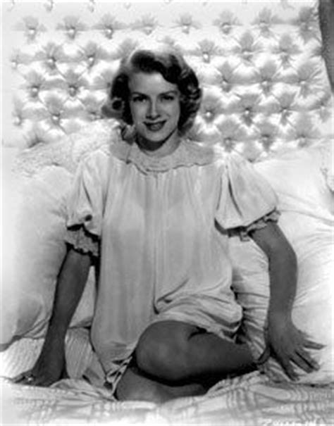 rosemary clooney halloween songs 1000 images about rosemary clooney on pinterest