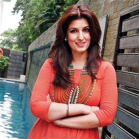 biography of twinkle khanna twinkle khanna profile hot picture bio bra size hot starz