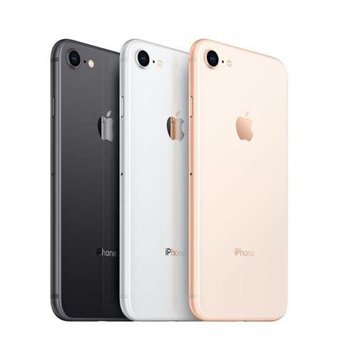 iphone  machines