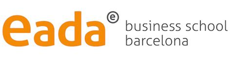 Mba Barcelona Business School by Eada Business School Barcelona