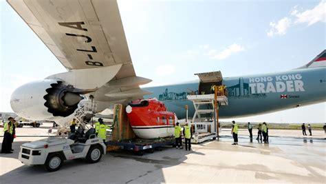 brisbane same day air freight urgent interstate air cargo australia wide