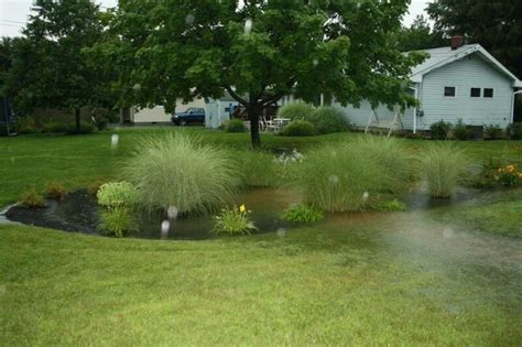layout landscaping and contracting 17 best images about rain gardens on pinterest signs
