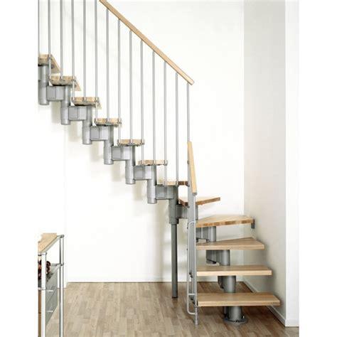 escalera interior escaleras de calidad en galicia espa 241 a la casa de la