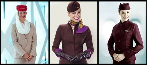 air cabin crew requirements 535 best images about etihad on abu
