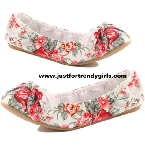 girly flat shoes girly flat shoes 28 images 63 best images about shoes