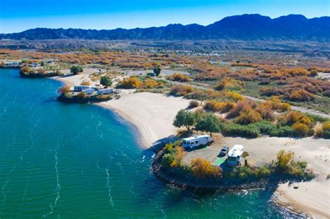 boats for sale parker az pirate cove resort lake havasu recreation boating