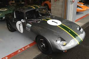 Lotus 26r For Sale Saw A Lotus Elan Car The Other Day I Was Pretty