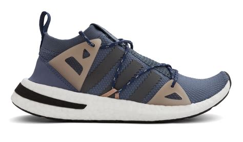 adidas originals arkyn w adidas shoes