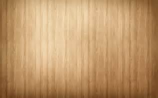 Brown Wood Desk Best Wood Floor Wallpaper Widescreen Hd 13099 Wallpaper