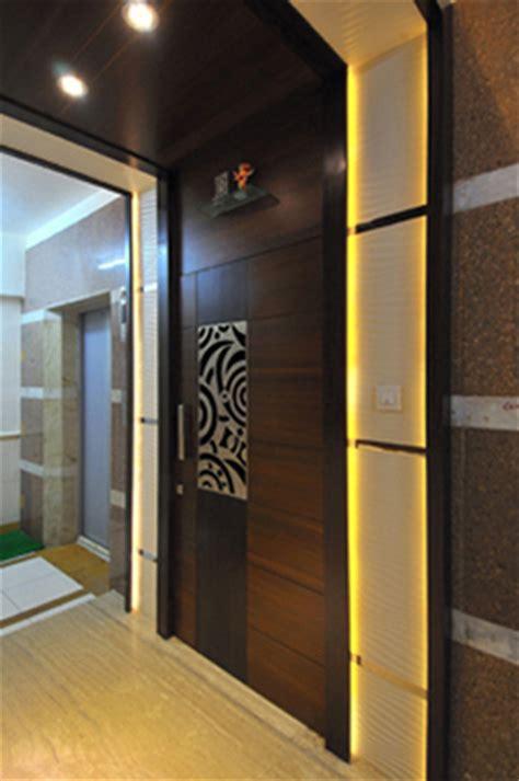 interior designers in india best architects india best architects mumbai architects