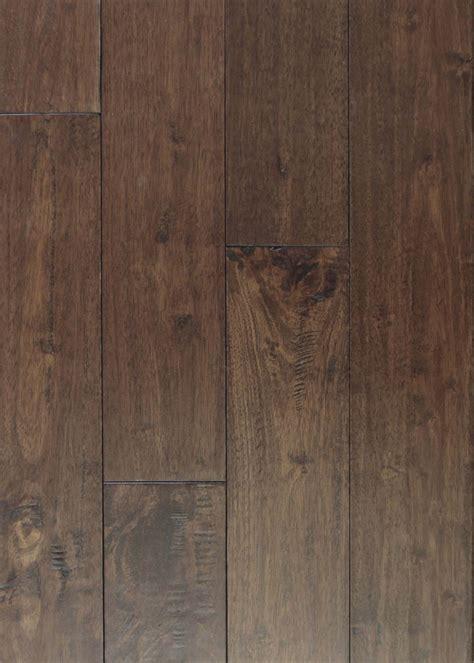 Scraped Wide Plank Wood Floor Handwerx Hardwood Flooring Handwerx Scraped Plank