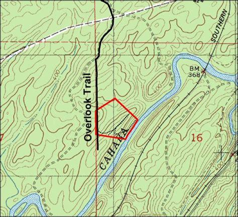 Shelby County Alabama Property Records 20 Acres Recreational Land For Sale Shelby County Al Land And Farm