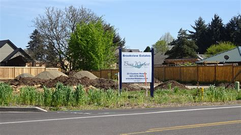 Homes For Sale By Address Search New Homes For Sale In Eugene Oregon New Homes For Sale In County Oregon