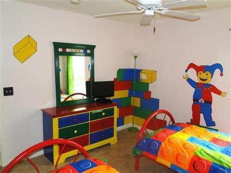 lego themed bedroom lego themed bedroom decor ideas for grandkids playroom