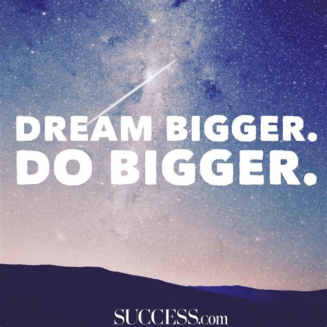 Motivational Quotes For Success 17 Motivational Quotes To Inspire You To Be Successful