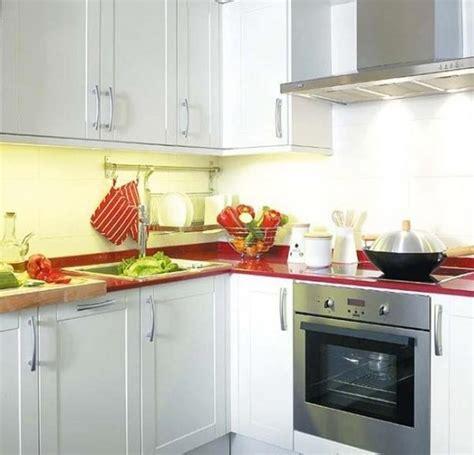 soluzioni cucina piccola come organizzare la cucina soluzioni di casa
