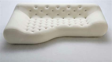imbottitura divano divano sfoderabile design con imbottitura ignifuga