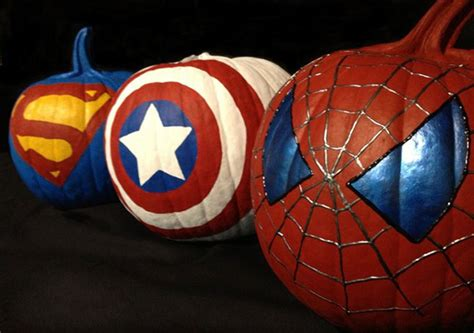 pumpkins painted 25 no carve painted pumpkin ideas a new trend of