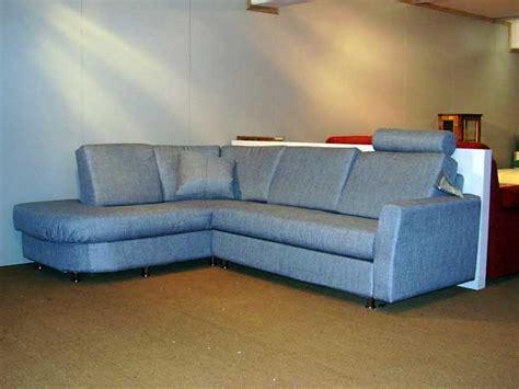 ebay divani usati ebay divani usati 52 images lada design anni 70
