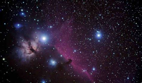 imágenes asombrosas del universo 10 interesantes curiosidades sobre el universo batanga