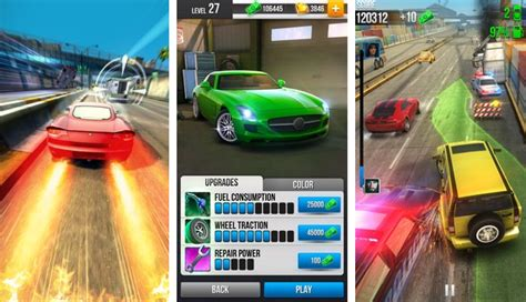 best mod games for android highway getaway chase tv mod apk for android free download