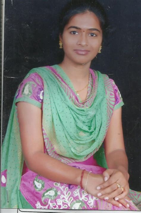 telugu matrimony besta brides home profile details