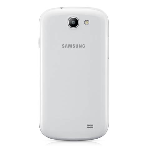 samsung express mobile samsung galaxy express gt i8730 blanc mobile