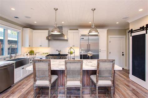revere pewter kitchen cabinets revere pewter vintage kitchen benjamin moore revere