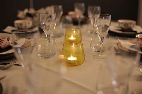 Placement Des Verres Sur Une Table by Placement Des Verres Sur Une Table Maison Design Edfos