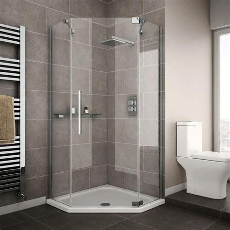 enclosure bathroom how to install a shower enclosure victorian plumbing