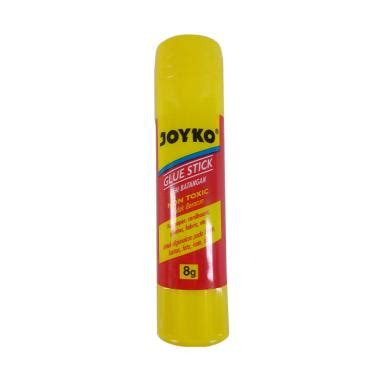 Lem Stick 6015 jual lem glue stick terbaik harga terjangkau blibli