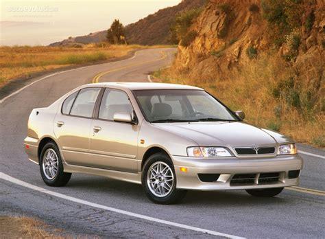 nissan infiniti 2002 infiniti g20 1999 2000 2001 2002 autoevolution