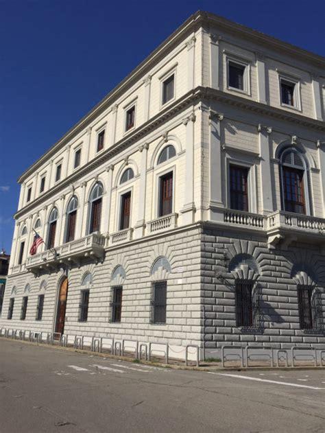 consolati italiani in usa amerigo media award ambasciata e consolati degli stati