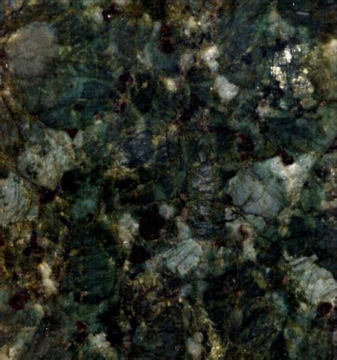 verde butterfly granite color