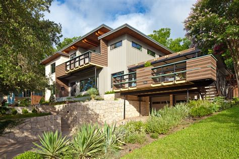 aia homes tour showcases local home design this weekend