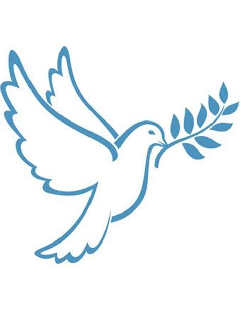 imagenes de palomas blancas de la paz dibujo paloma de la paz hotel r best hotel deal site