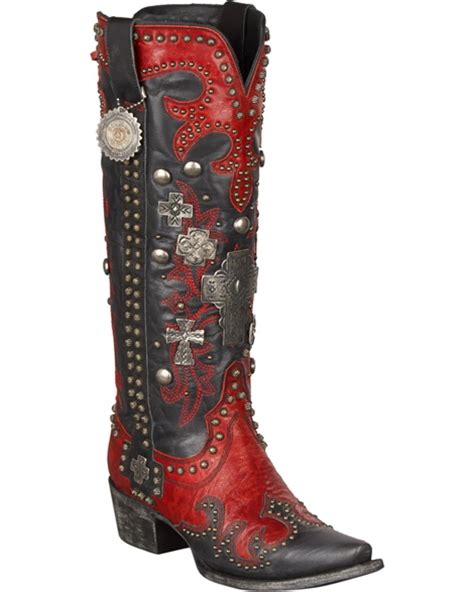 d ranch boots s for d ranch ammunition boot