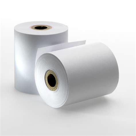 roll of paper roll overview mettler toledo