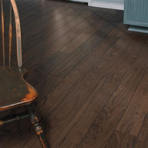 laminate versus solid wood flooring decor references laminate or solid wood flooring 28 images laminate