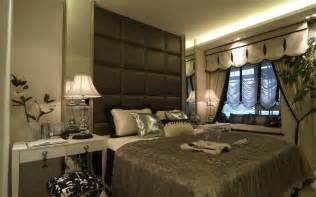 Luxury bedroom decor knowledgebase