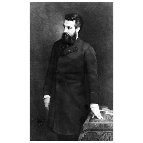 facts about alexander graham bell s telephone facts about the first telephone ever made and its inventor