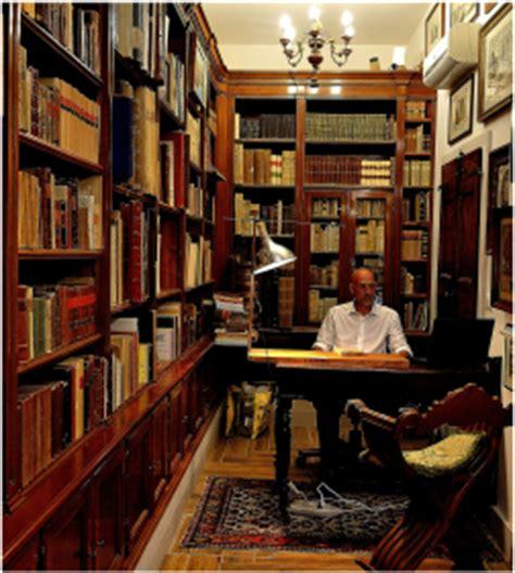 libreria goldoni venezia and antiques og venice italy travel guide