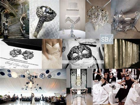 masquerade bedroom ideas 65 best masquerade ball images on pinterest masquerade