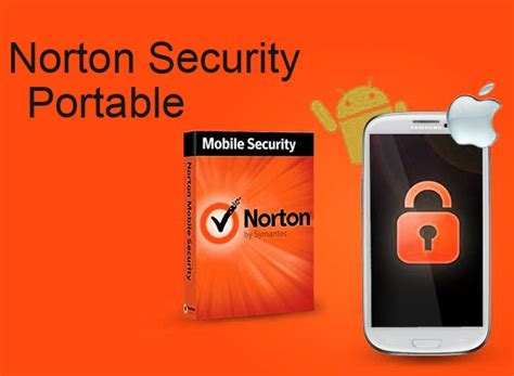 portable antivirus full version free download norton antivirus 2014 portable registration key free
